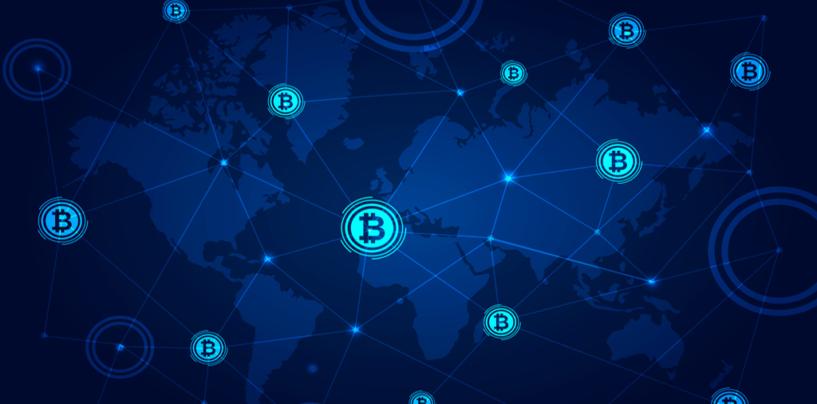 Worldwide Spending on Blockchain Forecast to Reach $11.7 Billion in 2022