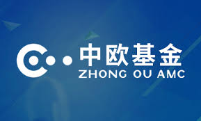 Zhong Ou Asset Management