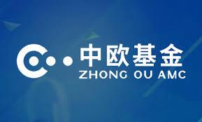 Zhong Ou Asset Management