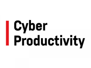 cyberproductivity