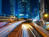 Fintech in Hong Kong: 2018 Mid-Year Review