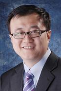 Bin Yang