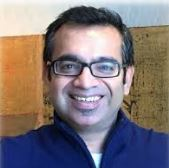 Jerry Gupta