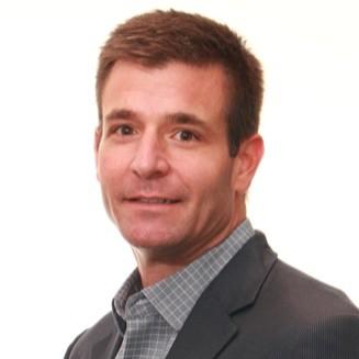 John Mefford