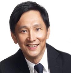 Michael Yap