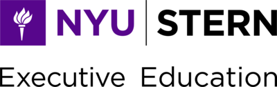 NYU's Stern School of Business