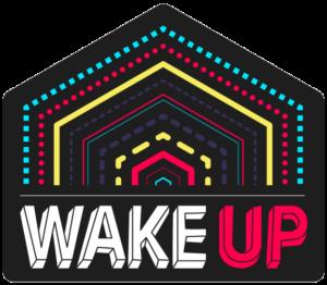 Wake Up fintech