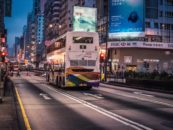Is Hong Kong Ready to Go Cashless?