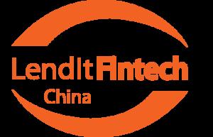 lenditfintech china
