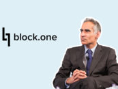 Former Credit Suisse Managing Director Joins Block.one as Global Chief Communicator