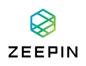 Blockchain Shanghai Zeepin_Logo_SP