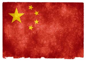 P2P lending in China turmoil