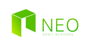Blockchain Shangai - NEO