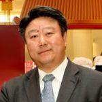 unionpay greater bay area hong kong macau expand