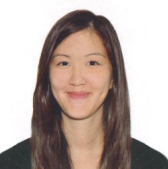 Top Fintech Founder Hong Kong - Bianca Ho