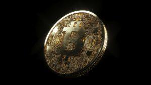 Bitcoin, Blockchain, Cryptocurrency, Pixabay