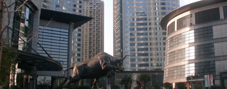 Hangzhou Pushes Blockchain, Fintech Innovation