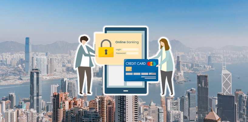 Open Banking in Hong Kong to Fuel The City's Fintech Ambitions