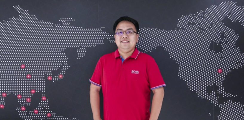 WeCash is Bidding For a Virtual Bank License In Hong Kong