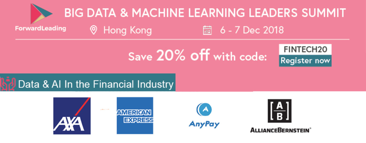 Gain an Insider's Perspective on the Latest Big Data Technologies in Hong Kong