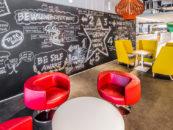 Top 10 Fintech Innovations Labs in Hong Kong