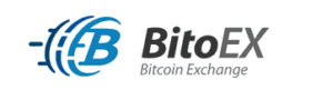 top funded startup taiwan bitoex