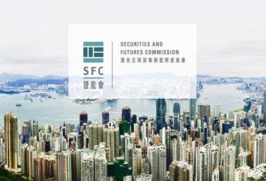 What Hong Kong's Regulator Has to Say About Their New Cryptocurrency Regulation