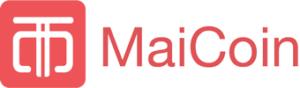 maicoin taiwan top funded