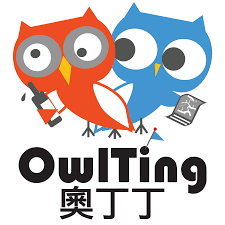 owlting taiwan fintech top funded