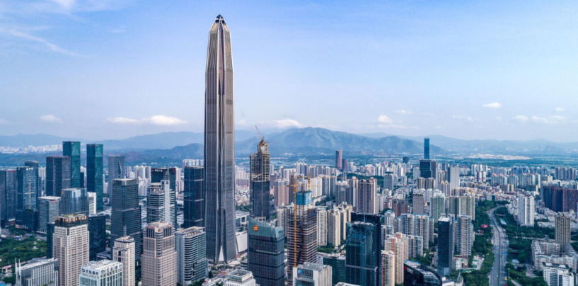 Ping An's New Project With HKMA is a Blockchain-Powered Trade Finance Platform