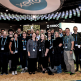 Neat First to Join Xero's New Open Banking API for Accounting