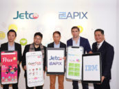 13 Banks Signs on to Hong Kong's First Open API Exchange Platform