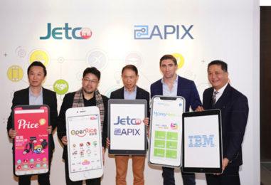 13 Banks Signs on to Hong Kong's First Open API Exchange Platform
