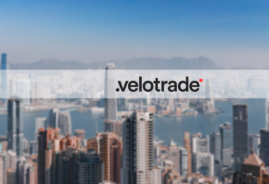 Velotrade Becomes First Account Receivables Financing Platform to Obtain SFC Licence in Hong Kong