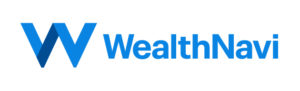 wealthtech-east-asia-china-korea-japan-wealthnavi