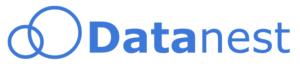 artificial intelligence asvsia datanest
