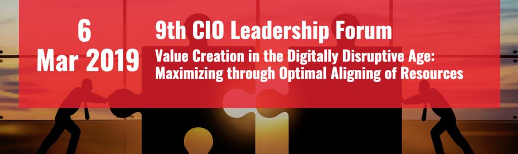 9th-CIO-Leadership-Forum-2019-1024x306