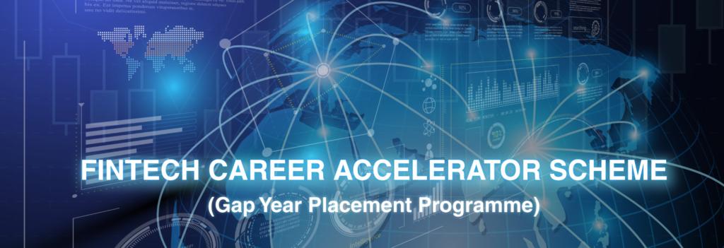 Fintech-Career-Accelerator-Scheme-FCAS-Info-Day-2019-1024x351