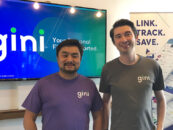 Local Fintech Startup to Fuel Global Ambition with US$1.6 Million from Vectr Ventures