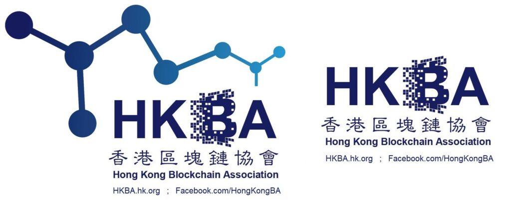 Fintech Events Hong Kong 2019 - Fintech Events Shenzhen 2019