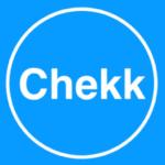 Top Fintech Startups Hong Kong chekk