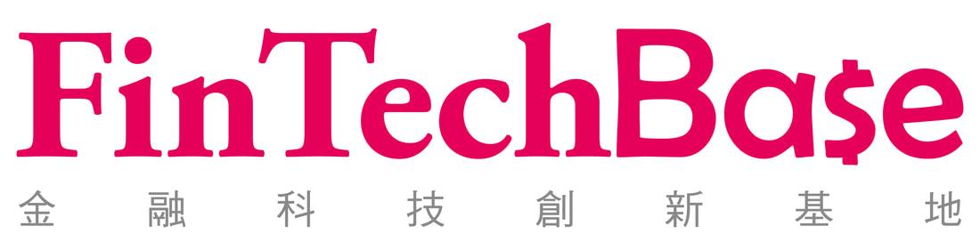 fintechbase