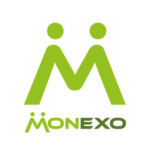 monexo