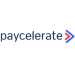 paycelerate