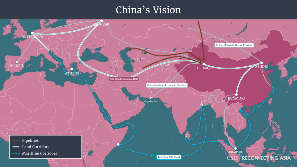 china_belt_road