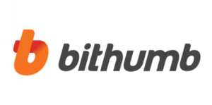 Top Fintech Startups Korea - Bithumb