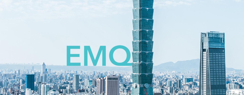 Taiwan's Fintech Sandbox Gets Its First Startup