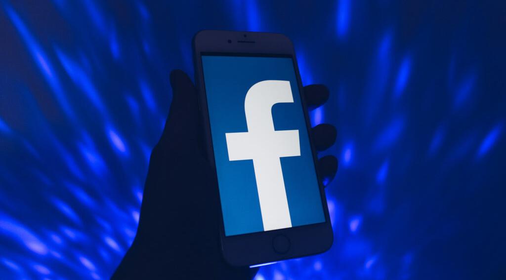 Facebook Fintech and Blockchain Moves