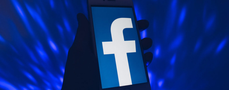Facebook's Fintech and Blockchain Moves