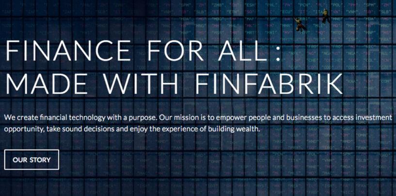 Fintech Hong Kong | FinFabrik Archives - Fintech Hong Kong